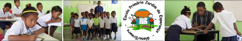 photo panel 26.12.2012 eskola  primaria