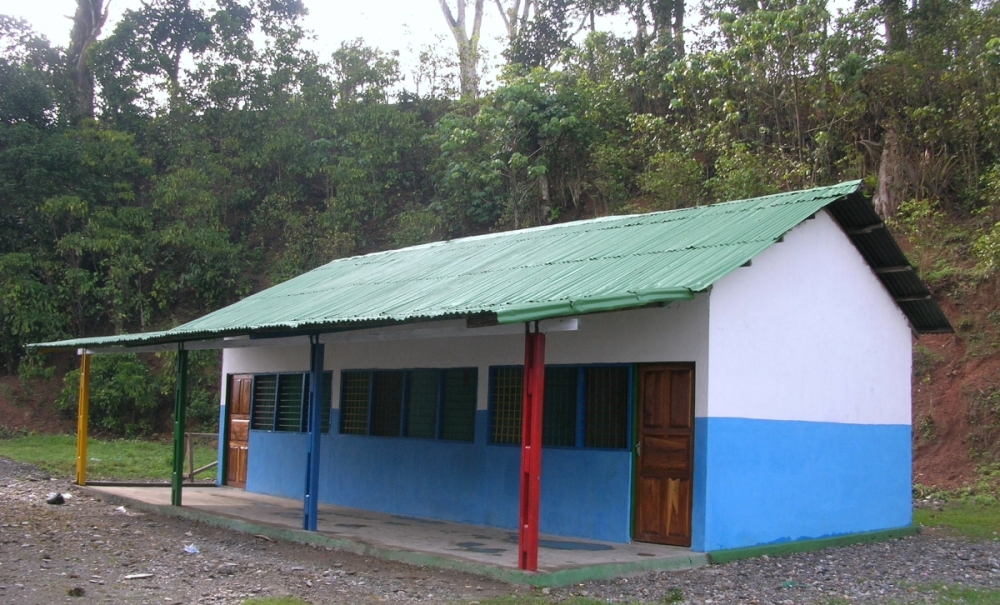 05 GoH Original School Post-renovation